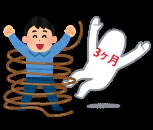 ninen_shibari_kaihou